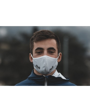 Masque ASA